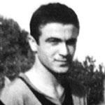 al-tsonev