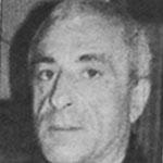 boris-popov