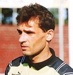 krasimir-donchev