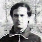 kyuranov