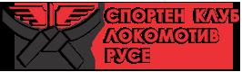 СК Локомотив (Русе)