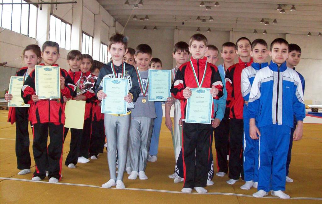loko-gym-1