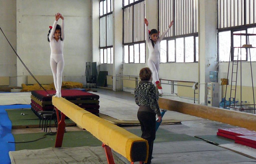 loko-gym-3