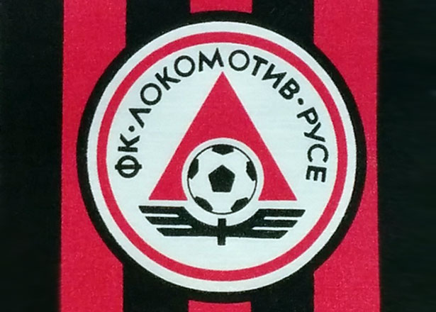 loko-ruse-fklogo