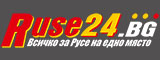 Ruse24.bg