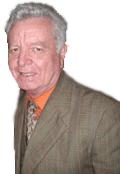 Стефан Миланов