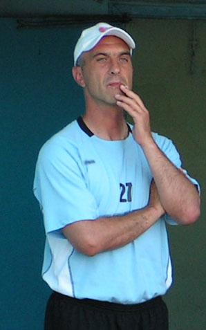 Мирослав Златански
