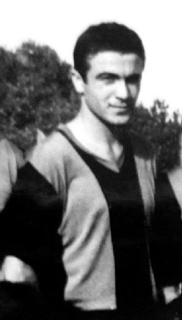 Александър Цонев
