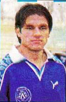 Самир Мъстънов