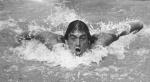 Спартакиада - плуване мъже