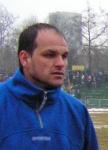 Самир Мъстънов - Бечо