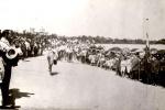 Колодрумът в Русе през 1924 г.