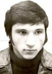 Селейдин Османов