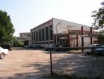 """Стадион """"Локомотив"""" - 27 юли 2005 г."""