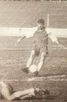 Борислав Богомилов