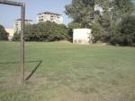"Стадион ""Локомотив"" - август 2008 г."