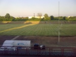 """Стадион """"Локомотив"""" - 26 юни 2011 г."""