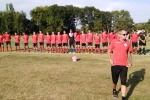 Локо U19 (Русе)