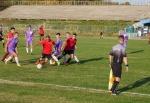U19: Хитрино - Локо (Русе)