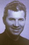 Ганчо Василев