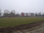 "Стадион ""Локомотив"" - 18 февруари 2011 г."