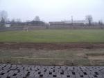 "20Стадион ""Локомотив"" - 18 февруари 2011 г."