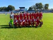 Футбол 11: Локо (Русе)