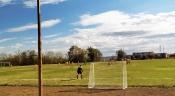 Футбол 11: Велики Преслав - Локо (Русе)