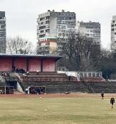 Локо (Русе) - Ботев (Голямо Враново)