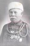 Боян Цанков