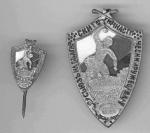 1898 г.