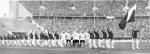 Олимпиада 1936