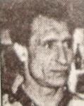 Симеон Кръстев
