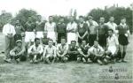 Раковски и Ботев 27