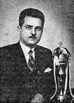 Христо Антонов