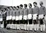 Локо (Русе) през 1973 г.