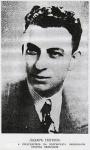 Лазар Попов