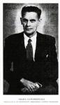 Иван Батембергски