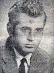 Георги Берков