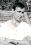 Петър Пенев