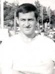 Васил Разсолков
