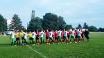 Кубрат 2007 - Локо (Русе) 0:0