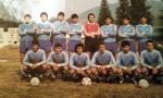 Дунав през сезон 1990/91