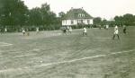 Левски (Русе) - Владислав (Варна)