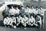 Локо (Русе) през 1978 г.